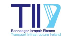 https://www.itsireland.ie/wp-content/uploads/2019/07/TII_Logo_RGB_0415_web.jpg