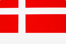 https://www.itsireland.ie/wp-content/uploads/2019/07/danmark.png