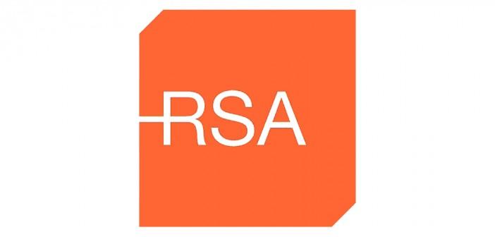 https://www.itsireland.ie/wp-content/uploads/2019/07/members-logotypes-20140724-rsa-702x336.jpg