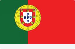 https://www.itsireland.ie/wp-content/uploads/2019/08/Portugal.png