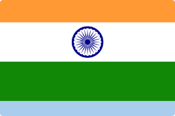 https://www.itsireland.ie/wp-content/uploads/2019/08/india.png