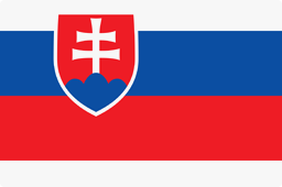 https://www.itsireland.ie/wp-content/uploads/2019/08/slovakia.png