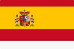 https://www.itsireland.ie/wp-content/uploads/2019/08/spain.png