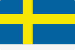 https://www.itsireland.ie/wp-content/uploads/2019/08/sweden.png
