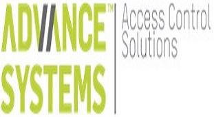 https://www.itsireland.ie/wp-content/uploads/2020/01/Advance-Access-Logo1-1.jpg