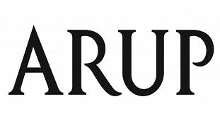 https://www.itsireland.ie/wp-content/uploads/2020/01/Arup_logo-702x336.jpg