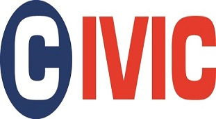 https://www.itsireland.ie/wp-content/uploads/2020/01/Civic_Main_Logo_2018-1.jpg