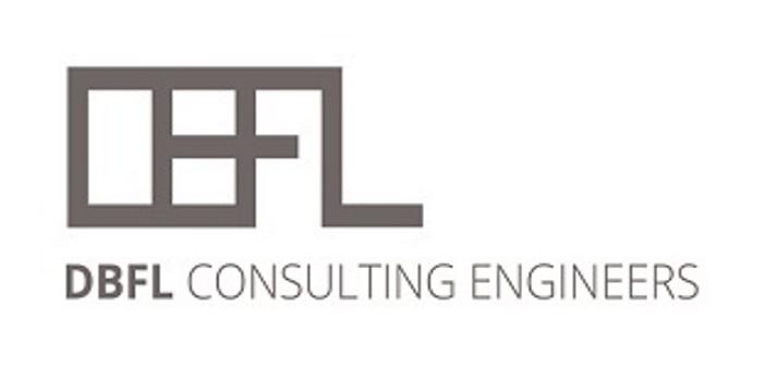 https://www.itsireland.ie/wp-content/uploads/2020/01/DBFL-Logo-1.jpg