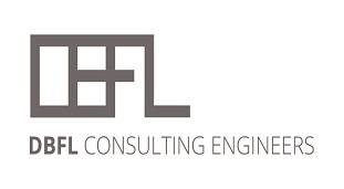 https://www.itsireland.ie/wp-content/uploads/2020/01/DBFL-Logo.jpg