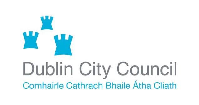 https://www.itsireland.ie/wp-content/uploads/2020/01/Dublin-City-Council-Logo-635x336.jpg