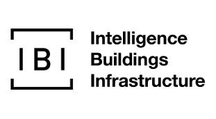 https://www.itsireland.ie/wp-content/uploads/2020/01/GIV_IBI-with-strapline.jpg