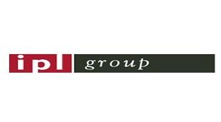 https://www.itsireland.ie/wp-content/uploads/2020/01/members-logos-ipl-group-362-362-362x336-1.jpg