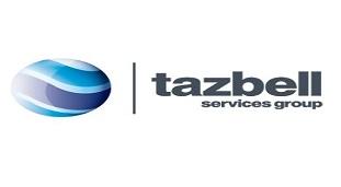 https://www.itsireland.ie/wp-content/uploads/2020/01/members-logos-tazbell-362-362-362x336-1.jpg