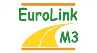 https://www.itsireland.ie/wp-content/uploads/2020/01/members-logotypes-20140724-eurolink-m3-702x336-1.jpg