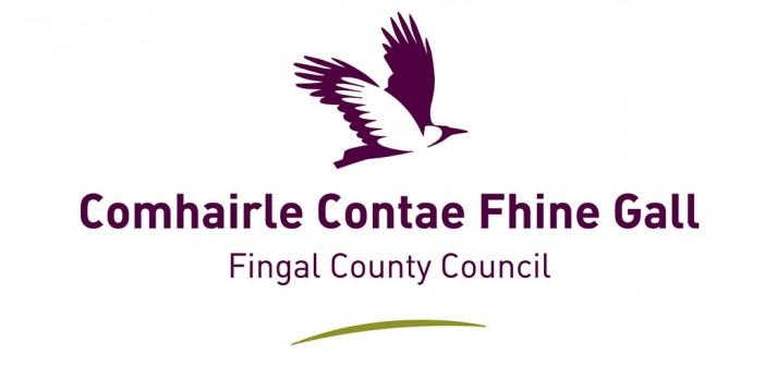 https://www.itsireland.ie/wp-content/uploads/2020/01/members-logotypes-20140724-fingal-cc-702x336.jpg