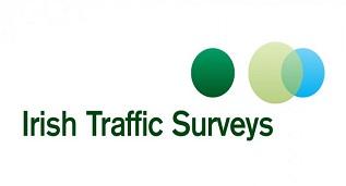 https://www.itsireland.ie/wp-content/uploads/2020/01/members-logotypes-20140724-irish-traffic-surveys-702x336-1.jpg