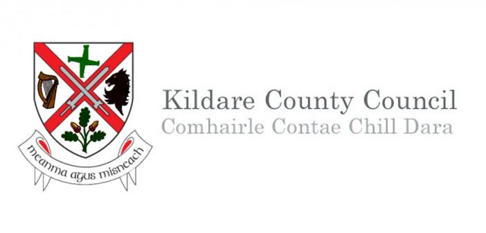 https://www.itsireland.ie/wp-content/uploads/2020/01/members-logotypes-20140724-kildare-cc-702x336.jpg