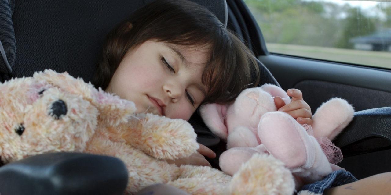 https://www.itsireland.ie/wp-content/uploads/2020/02/2017_iStock_safety_sleep_car_safe_kid_Medium-1280x640.jpg