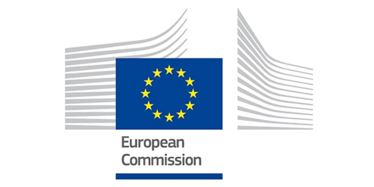 https://www.itsireland.ie/wp-content/uploads/2020/02/EU-Commission.jpg