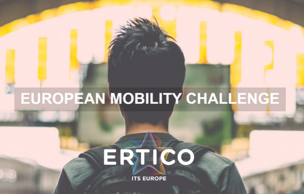 https://www.itsireland.ie/wp-content/uploads/2020/07/2020_0001-ERTICO-European-Mobility-Challenge.png