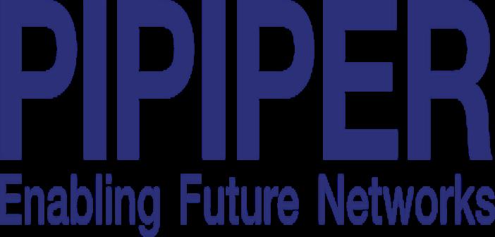 https://www.itsireland.ie/wp-content/uploads/2020/07/PI_Logo_02-1.png