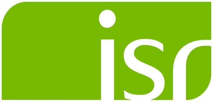 https://www.itsireland.ie/wp-content/uploads/2020/10/ISR-Logo-Large.jpg