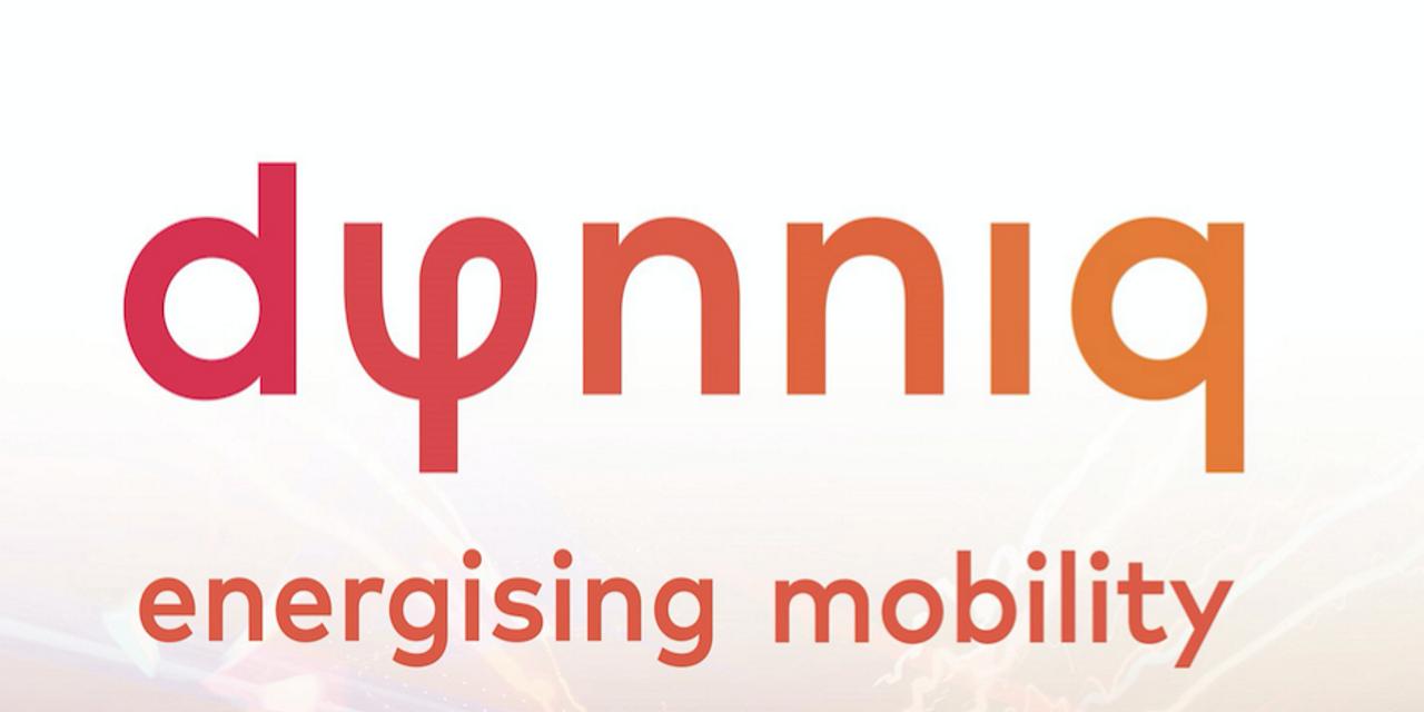https://www.itsireland.ie/wp-content/uploads/2021/05/Dynniq-Resized.png